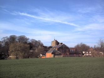 Tayne_Field_Lyminge