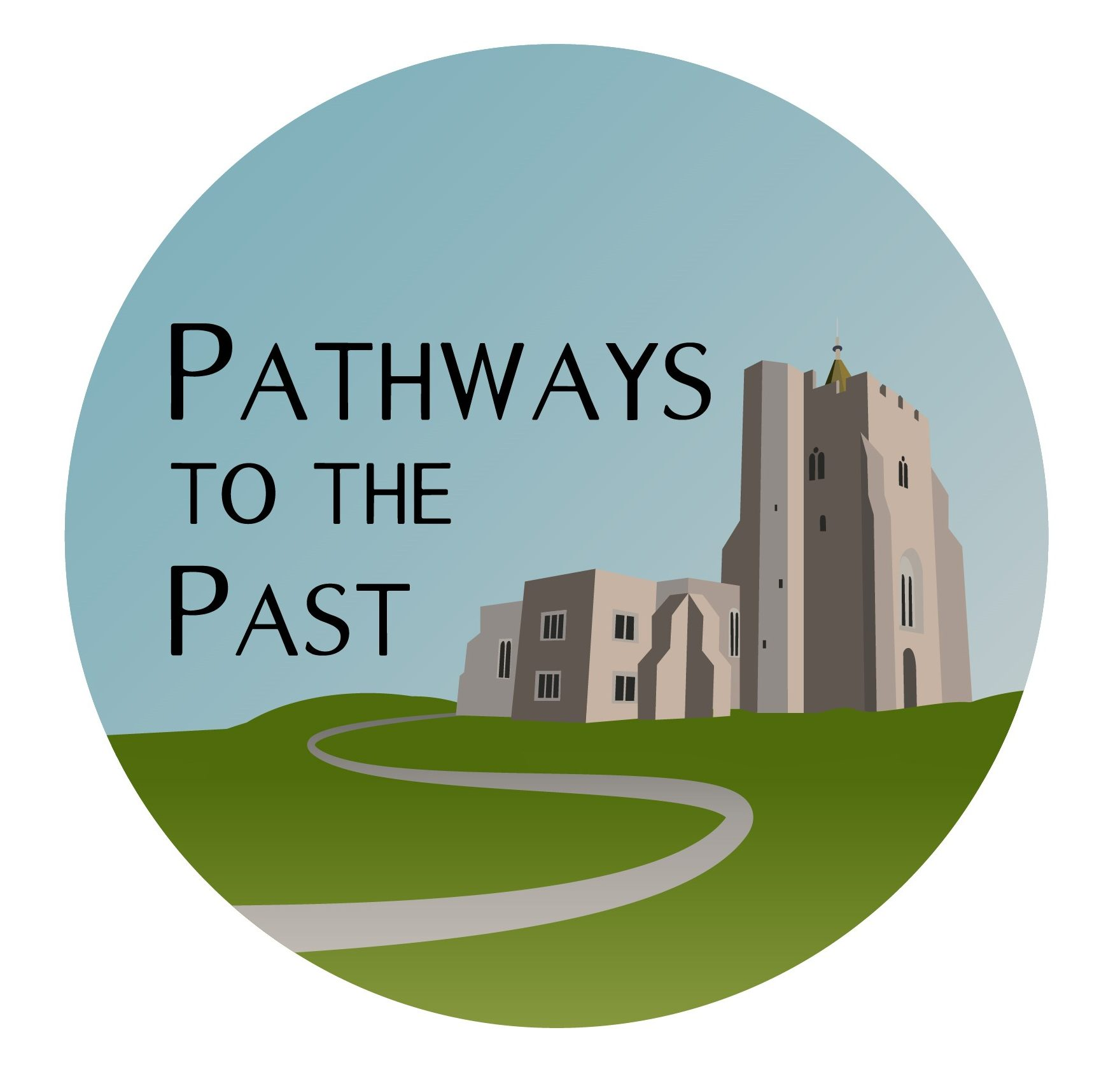 Pathways to the Past