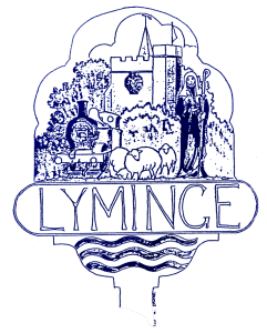 Lyminge-Village-Logo-reversed[1]