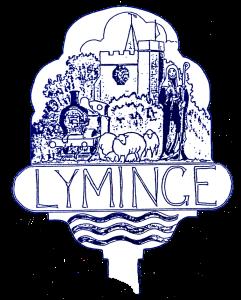 Lyminge-Village-Logo-reversed[1]