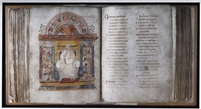 st-augustines-gospels.jpg