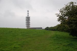 Tolsford Hill