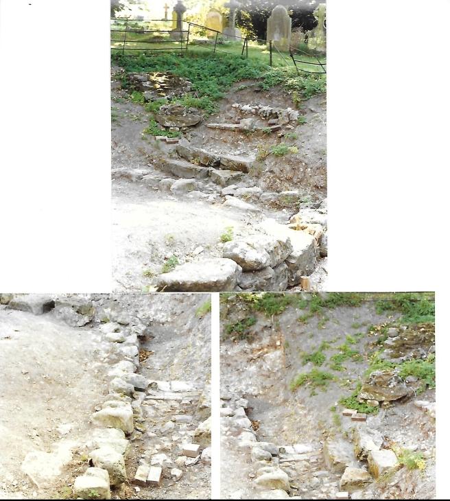 church-dig-1991-no-2.jpg
