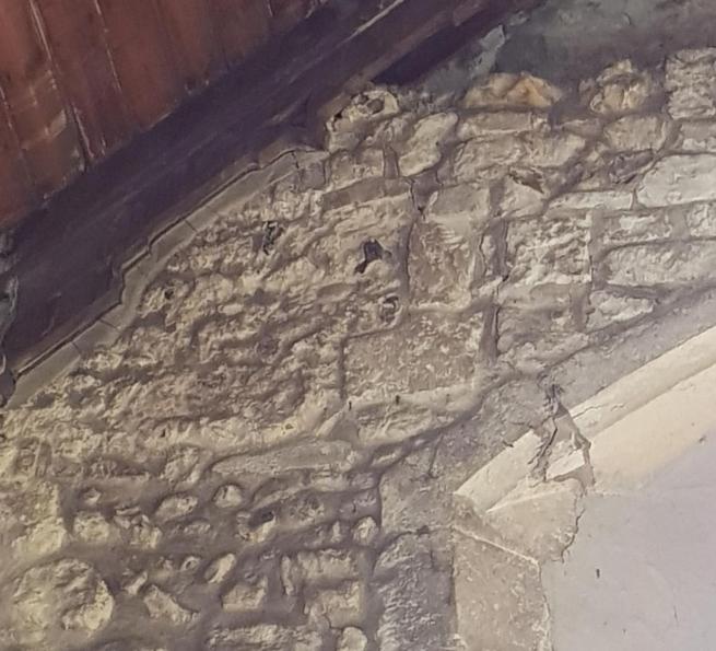 29-jul-north-norman-window-of-east-wall.jpg