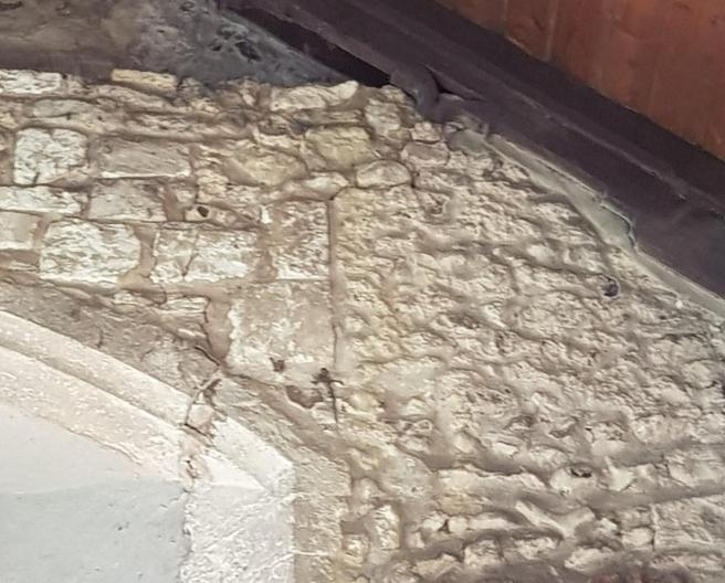 29-jul-south-norman-window-in-east-wall.jpg
