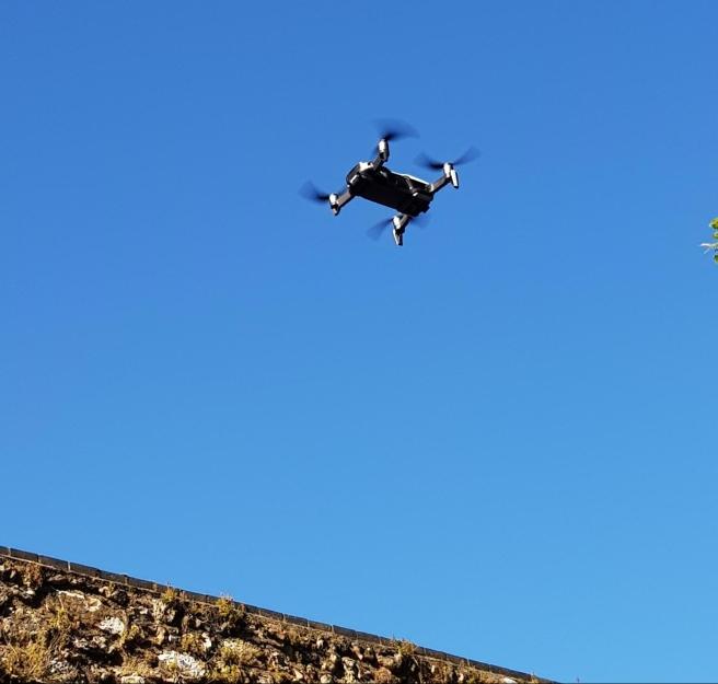 08-aug-drone.jpg