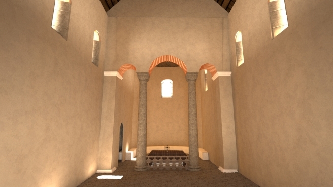 Interior Render043ThirdDraft