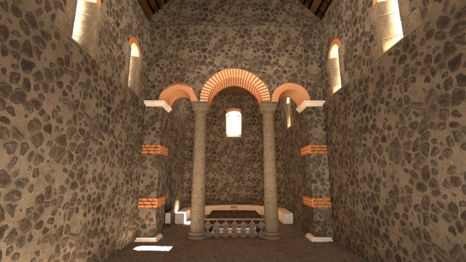 Interior stone Render048ThirdDraft