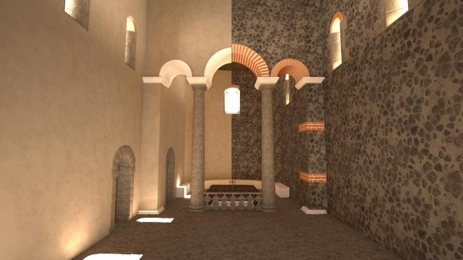 Interior_Comparison Image