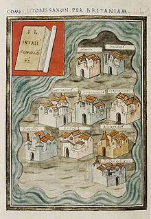 Notitia_Dignitatum_-_Comes_litoris_Saxonici_per_Britanniam